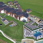 Leading Family Hotel & Resort Dachsteinkoenig