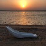 Photo de Steigenberger Al Dau Beach Hotel