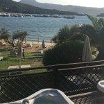 Photo of Park Hotel Resort
