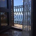 Photo of San Domenico Palace Hotel