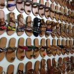 Photo of Sandals 4u