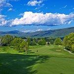 Photo of The Equinox Golf Resort & Spa