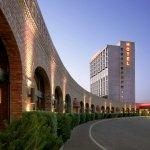 Photo de Sheraton Red Deer Hotel