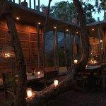 Foto de Casa Jaguar Tulum