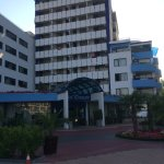 Photo of Hotel Dunav