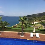 Photo of The Bodrum by Paramount Hotels & Resorts