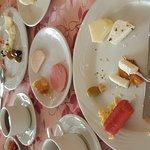 Photo de Galeri Resort Hotel
