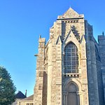 Basilique Notre-Dame de Pitie