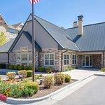 Photo de Residence Inn Boise West
