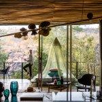 Photo de Singita Sweni Lodge