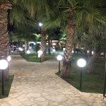 Photo de Villa Alisia