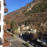 Photo de Residence Villa Eureca