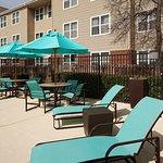 Photo of Residence Inn Austin Northwest/Arboretum
