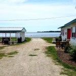 Faraway Inn photos. A mom and pop local owned and operated getaway.