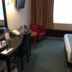 Photo of Daresbury Park Hotel