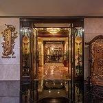 Photo de Regal Airport Hotel - Dragon Inn