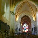 Eglise Notre-Dame de Bressuire
