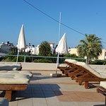 Bild från Filia Hotel Apartments