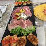 Bild från Ristorante Corsini - Pizzeria Enoteca