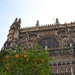 Foto di Giralda Tower