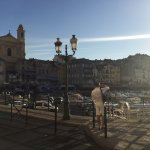Foto de Le vieux port