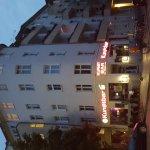 Foto de Kreuzberg
