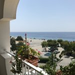Photo de Hotel Stella Marina