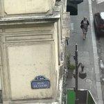 Foto de Hotel R de Paris