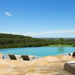 Photo of La Cantera Resort & Spa