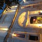 Foto de Ibis La Rochelle Vieux Port