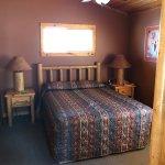Photo de Red Cliffs Lodge
