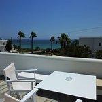 Boudari Boutique Hotel and Suites Photo