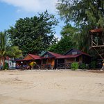 Photo of Swiss Cottage Tioman
