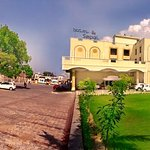 Hotel Sepal Photo