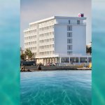 Photo of Hotel JS Miramar