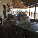 Zebra Hills Safari Lodge Foto