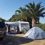 Photo of Camping Sunelia Les Tropiques