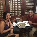 Photo de STK ta bai! at  Paolito's Seafood House