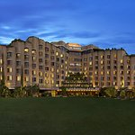 Photo of ITC Maurya, New Delhi
