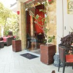Photo of Diverso Cafe