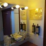 Bild från Hotel Le Gai Soleil
