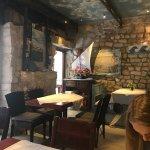 Photo of Pizzeria Mirkec