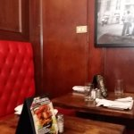 Photo of McFadden's Restaurant and Saloon