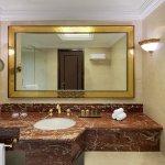 Photo of Sheraton Grand Doha Resort & Convention Hotel