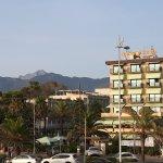 Photo de Hotel Siesta