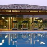 Photo of Westin Sohna Resort and Spa