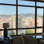 Photo of Gran Hotel Torre Catalunya