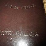Photo of Hotel Galicja