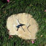 Amantikir Park Foto