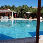 Photo of Resort & Spa Le Dune